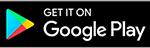Get-It-On-Google-Play-III