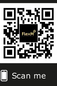 FlexM-2
